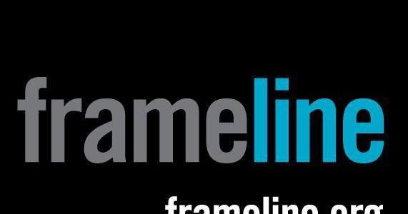 Frameline review: ALEC MAPA: BABY DADDY
