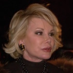 Joan_Rivers_5_Musto_Party_2010_Shankbone