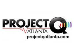 project-q-atlanta
