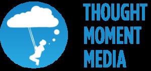 TMM-logo-circle