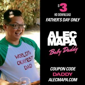 ambd-fathersday3